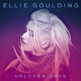 Ellie Goulding - Halcyon Days (Soundtrack) CD