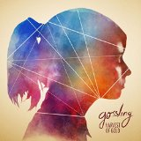 Gossling - Harvest Of Gold CD