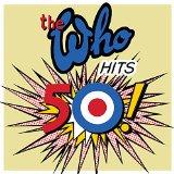 Who - Who Hits 50!