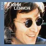 John Lennon - Icon