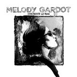 Melody Gardot - Currency Of Man CD