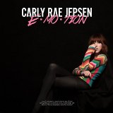 Carly Rae Jepsen - Emotion CD
