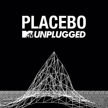 Placebo - MTV Unplugged