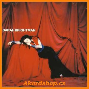 Sarah Brightman - Eden
