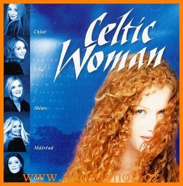 Celtic Woman - Noncopy