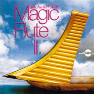 Magic Flute II. (Richard Ball)