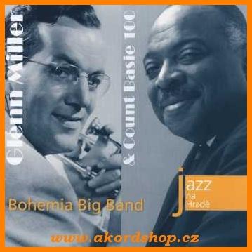 Jazz na Hradě 2004 (Miller G. & Basie C.)