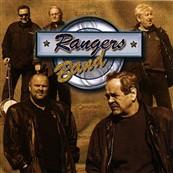 Rangers - Band