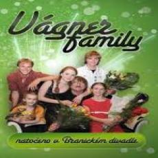 Vágner family