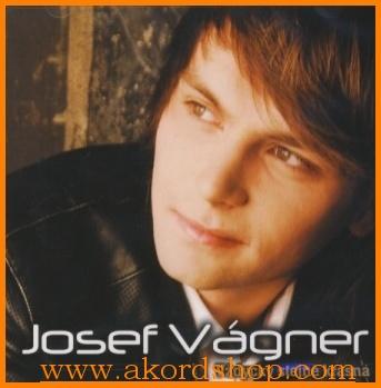 Josef Vágner - Vždycky stejně krásná