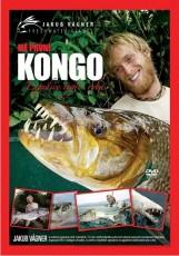 S Jakubem na rybách - Kongo