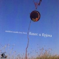 Konec u Kyjova