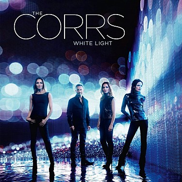 Corrs - White Light