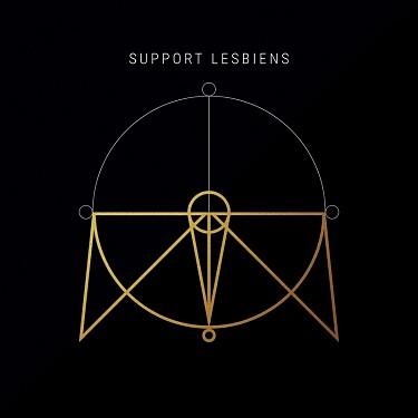 Support Lesbiens - K.I.D.