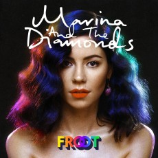 Marina & Diamonds - Froot