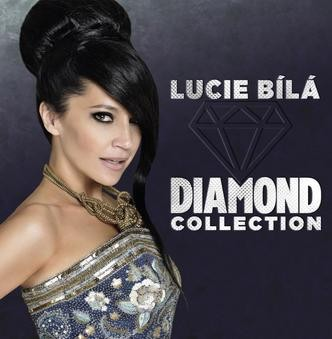 Lucie Bílá - Diamond Collection 3CD