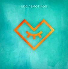 UDG - Emotikon
