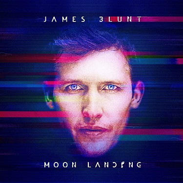 James Blunt - Moon Landing (Deluxe)