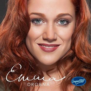 Emma Drobná - Emma Drobná