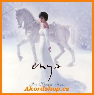 Enya - And Winter Came