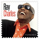 Ray Charles - Forever 2CD