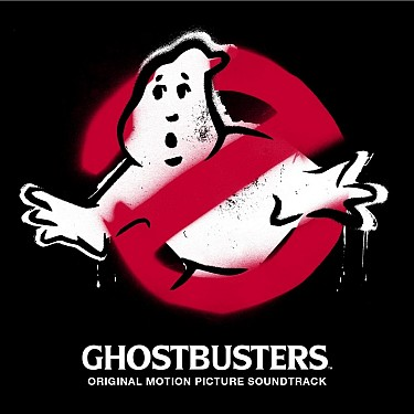 Ghostbusters (Soundtrack)