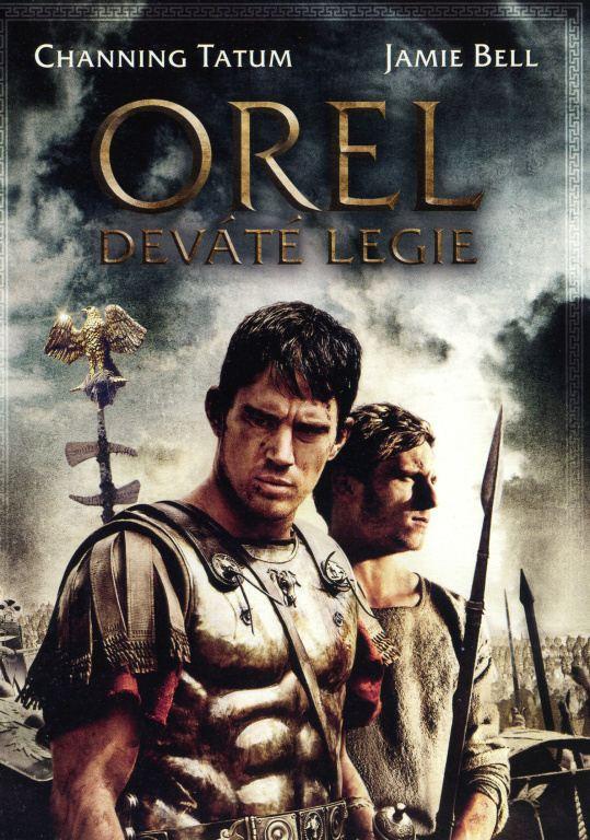 Orel Deváté legie