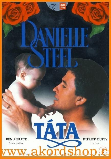 Danielle Steel - Táta