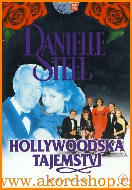 Hollywoodská tajemství