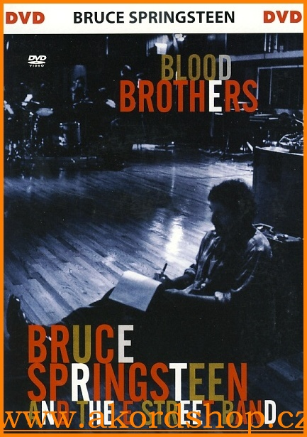 Bruce Springsteen - And The E Street Band