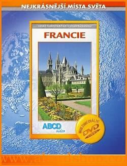 Francie - Nejkrásnější místa světa