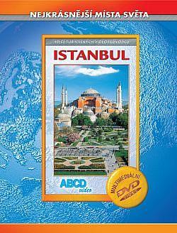 Istanbul - Nejkrásnější místa světa