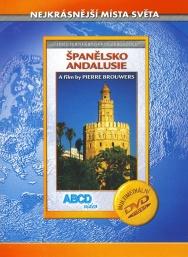 Španělsko/Andalusie - Nejkrásnější místa světa