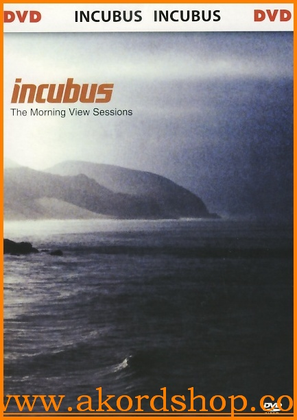 Incubus - Morning View Sessions