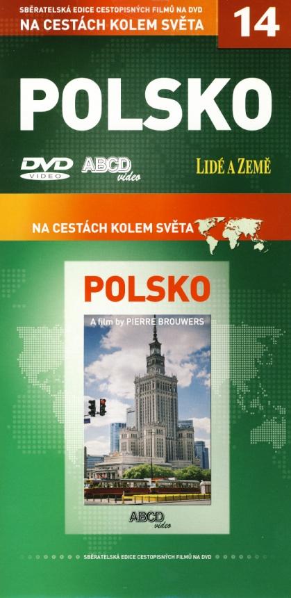 Polsko - Na cestách kolem světa