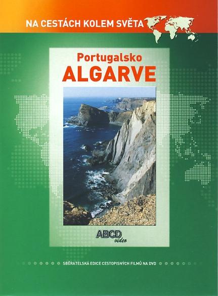 Portugalsko Algarve - Na cestách kolem světa