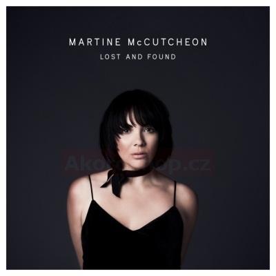 Martine Mccutcheon - Lost And Found (Deluxe)