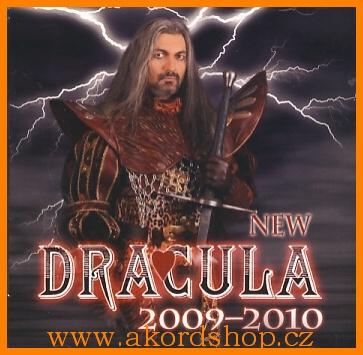 Dracula - 2009-2010 (Soundtrack)