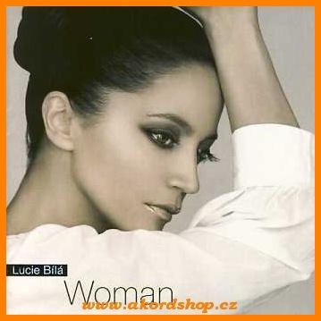 Lucie Bílá - Woman