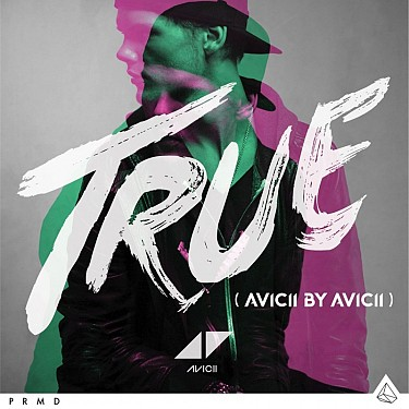 Avicii - True (Avicii by Avicii)