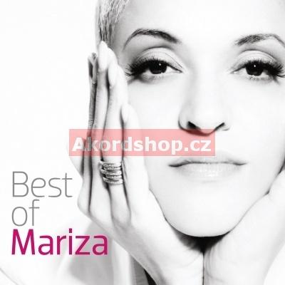 Mariza - Best Of