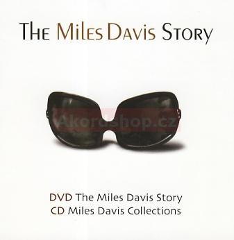 Miles Davis - Story DVD