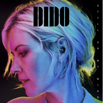 Dido - Still on My Mind LP