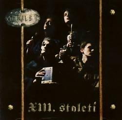XIII. Století - Amulet