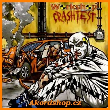 Workshop - Crashtest CD