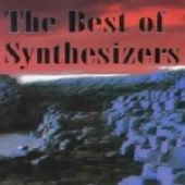 Best Of Synthesizers