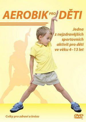 Aerobic pro děti
