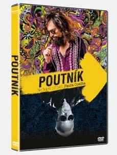 Poutník - nejlepší příběh Paula Coelha DVD