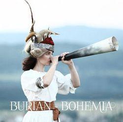 Jiří Burian - Bohemia