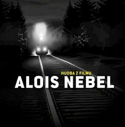 Alois Nebel (Soundtrack) CD